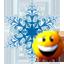 Зимняя сказка: приз читателей