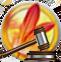 LevelUp-2: Судья