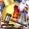 Зимняя сказка 2: Судья