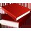 Изданный автор