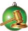 Зимняя сказка 2013: судья