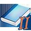 Самый рецензируемый автор ККП-16 — II место
