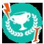 Лучший критик ККП-16 — I место