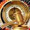 Конкурс «ОКЕАН НЕОБЫЧАЙНОГО» - судья