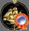 Конкурс «ОКЕАН НЕОБЫЧАЙНОГО – 2015»