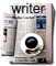 Журнал МП №17: контент- менеджер