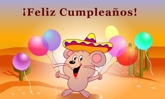Годов цена, картинки с поздравлениями с днем рождения на испанском