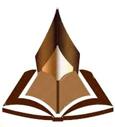 Обложка произведения 'Сказки и мемуары'