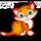 1 марта - День кошек!)