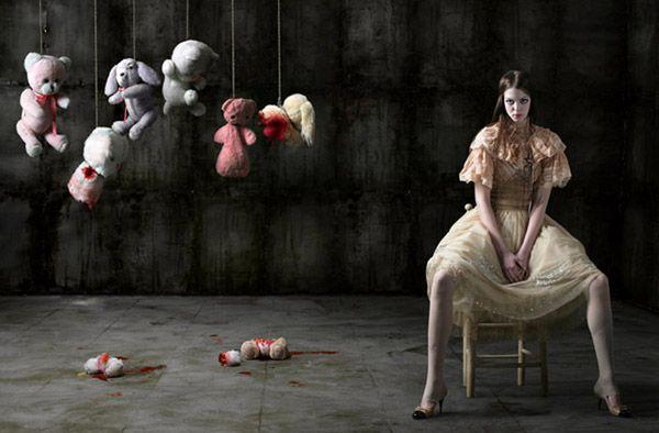 Обложка произведения 'Тринадцатая няня'