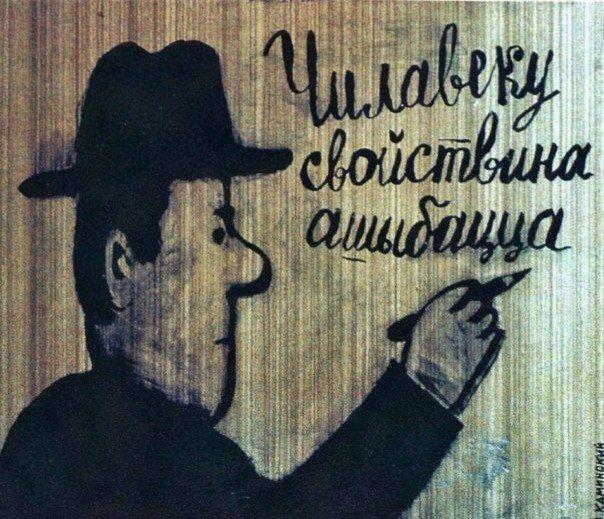 http://writercenter.ru/uploads/images/00/08/72/2013/11/29/98e2da.jpg