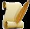 Флэшмоб «Письма о любви»