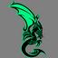 Лонгмоб - Много драконов хороших и разных…