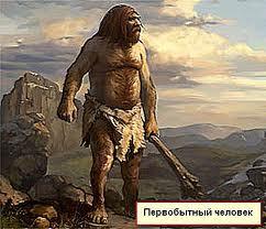 Обложка произведения 'Последняя охота'