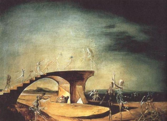 Обложка произведения 'Разбитый калейдоскоп'