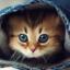 Кошки тоже форева!!!