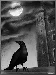 Обложка произведения 'Таинственная библиотека'
