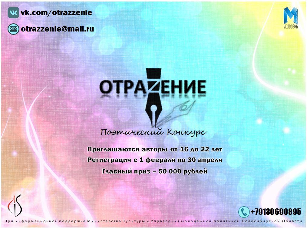 Метадон Без кидалова Нижний Тагил Exstazy отзывы Нижневартовск