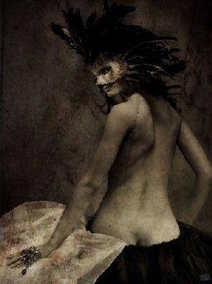 Обложка произведения 'Отшумели кипевшие чувства'