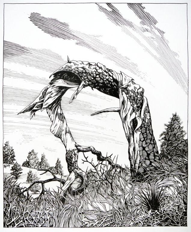 Обложка произведения 'Список чтения плюс отзывы мои и наоборот'
