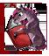 Тёмная Лошадка второй игры 7х7