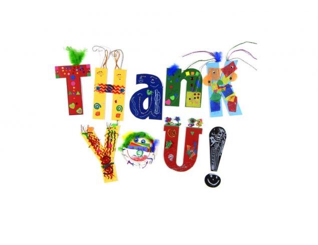 Обложка произведения 'За спасибі'