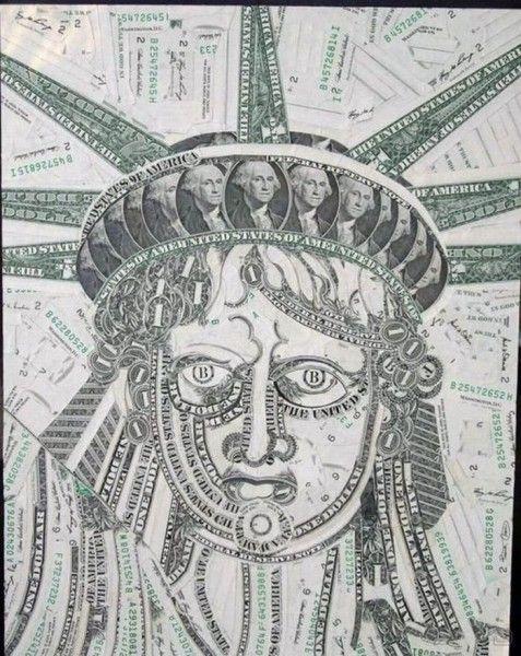 Обложка произведения 'Записки безработной'