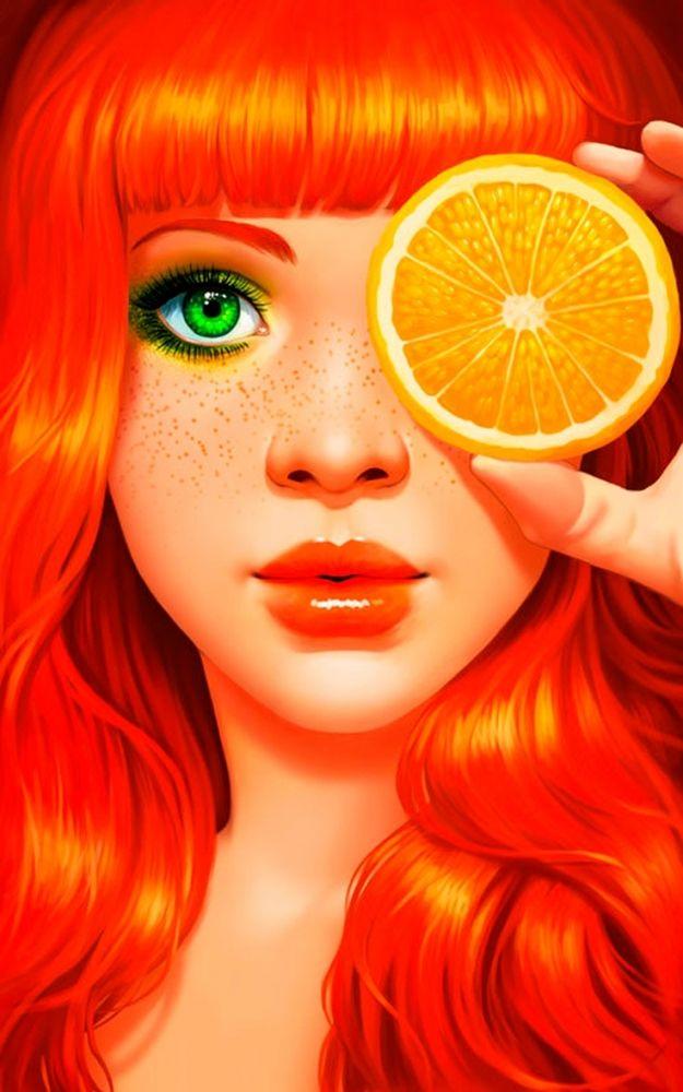 Обложка произведения 'Солнечный Зайчик в сером городе'