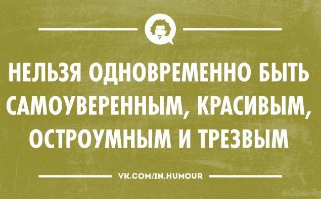 Обложка произведения 'Афоризм 201. Об остром.'
