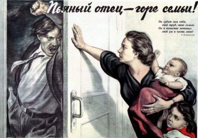 Обложка произведения 'Афоризм 235. Об испытаниях.'