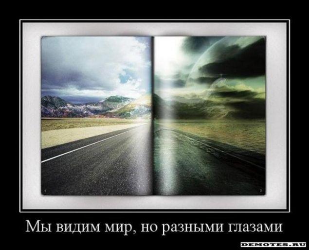 Обложка произведения 'Афоризм 239. О разностях.'