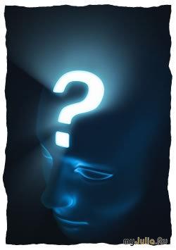 Обложка произведения 'Размышление 047. Что страшнее?'