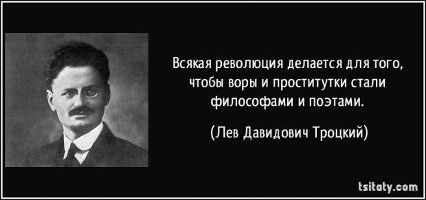 Обложка произведения 'Афоризм 245. О революционерах.'