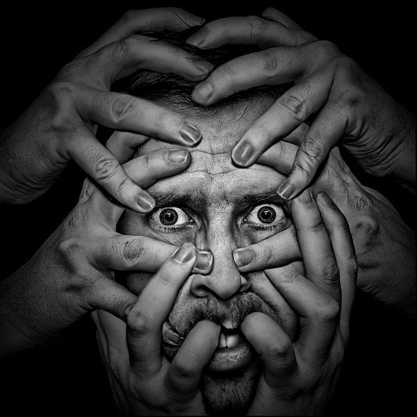 Обложка произведения 'Афоризм 304. О гениальности.'