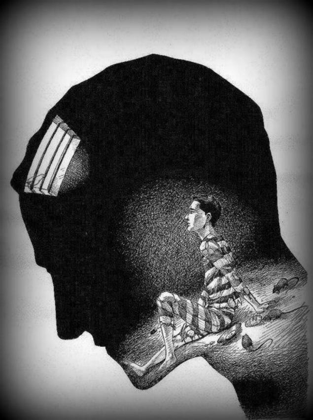 Обложка произведения 'Афоризм 400. О мысли.'