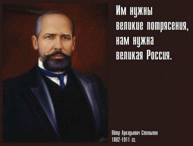 Обложка произведения 'Афоризм 523. О мудрости.'