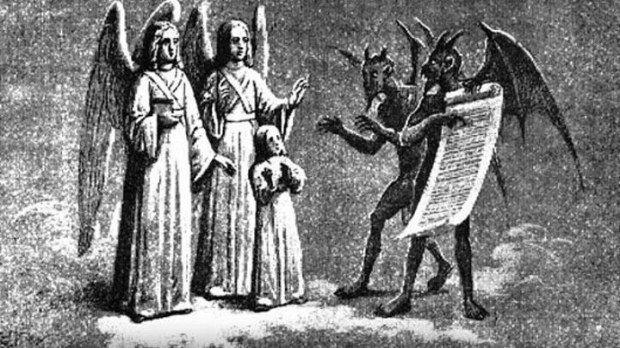 Обложка произведения 'Афоризм 556. О рукописях.'