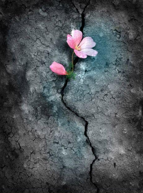 Обложка произведения 'Поэтическая соринка 010. Горе человеческое.'