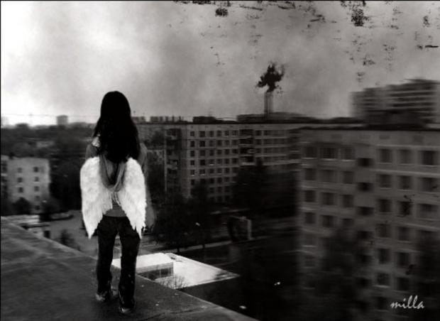 Обложка произведения 'Афоризм 686. О мечтах.'