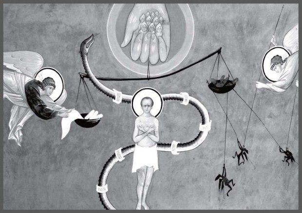 Обложка произведения 'Афоризм 701. О человеке.'