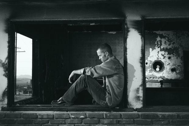 """Обложка произведения 'Печален человек... Из цикла """"Рубайат"""".'"""