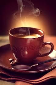 Обложка произведения 'Чашечка кофе на ночь'