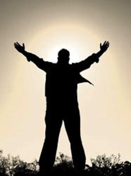 Обложка произведения 'Вечный человек.'