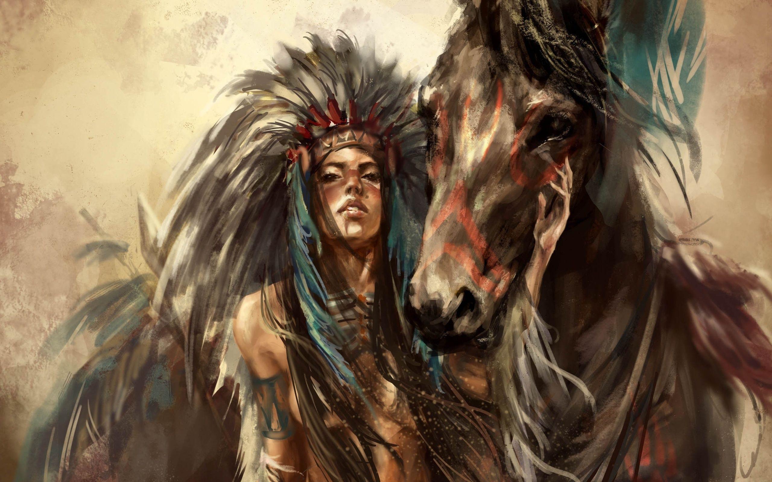 Сексуальные обряды индейцев амазонки
