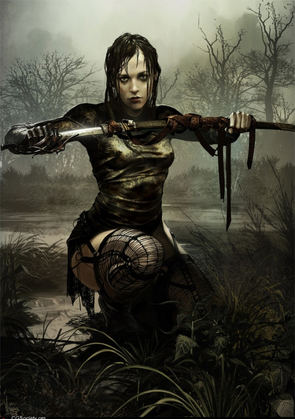 Обложка произведения 'Последняя тень'