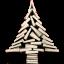 Новогодняя ёлка писателя