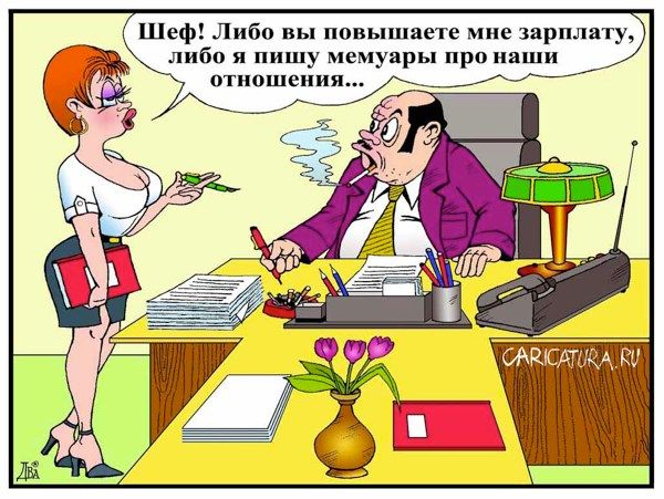 golaya-grud-molodih-devushek