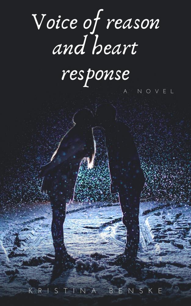 Обложка произведения 'Голос разума и отклик сердца'