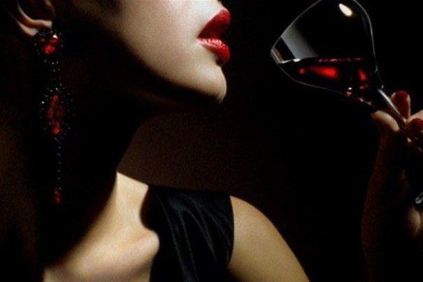 Обложка произведения 'Когда Беатриче не захочет меня целовать...'