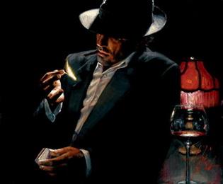 Обложка произведения 'Надоела тебе моя придурь'